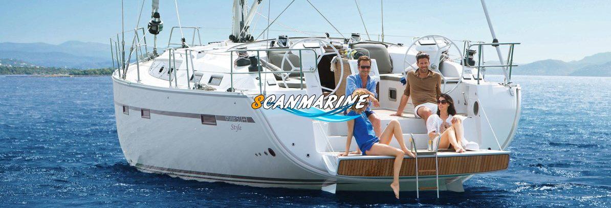Прокат яхты в Болгарии, аренда яхт в Болгарии, яхта в прокат в Болгарии
